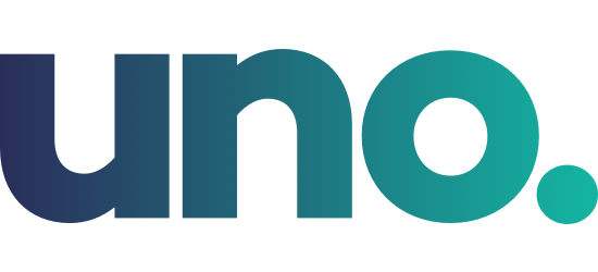 uno-logo-550x250.png
