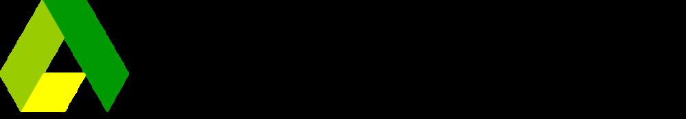 amm-logo-mobile.png