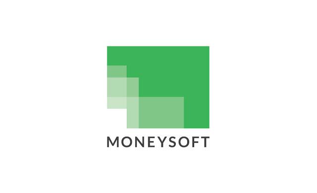 moneysoft