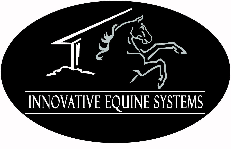 Custom Horse Barn Plan   Innovative Equine Systems