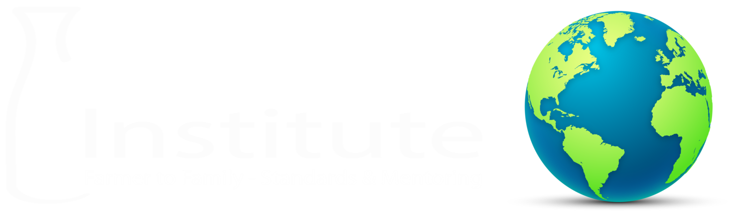 Raw Milk Institute