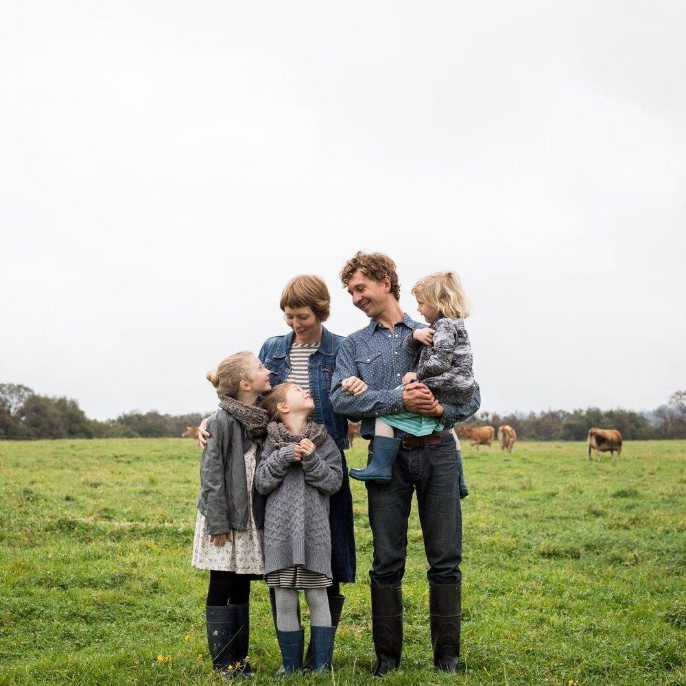 Free Hand Farm.jpg