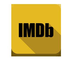 IMDb_P.png