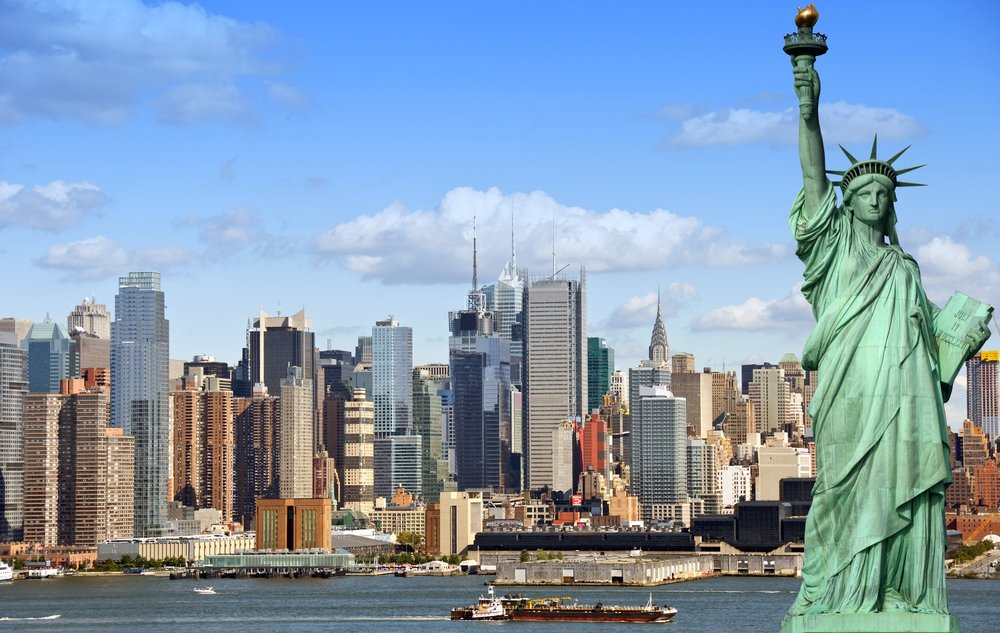 new-york-city-cityscape-skyline-with-statue-of-liberty-shutterstock_339298199.jpg