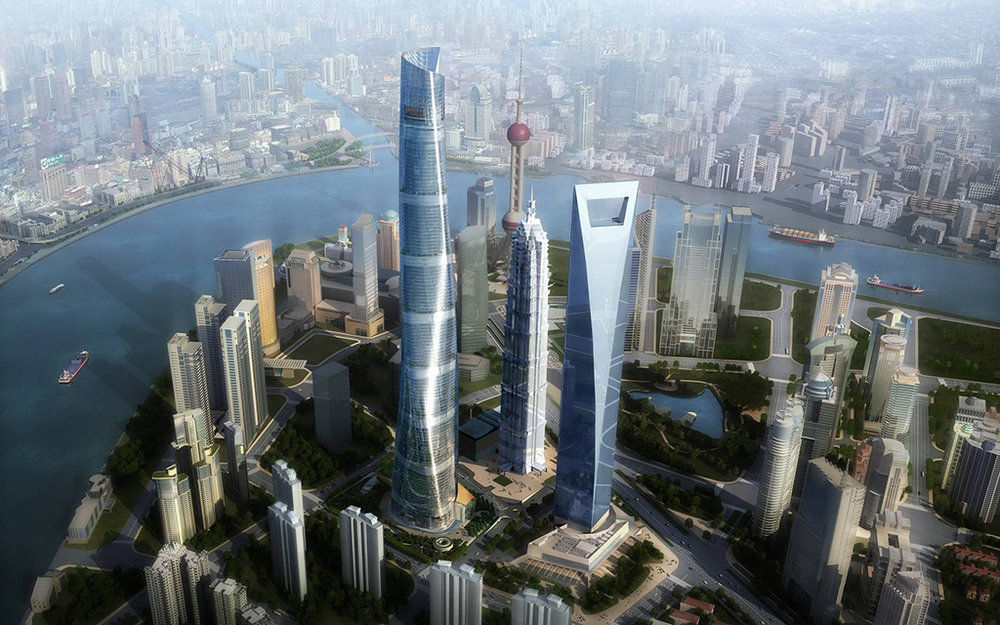 Torre-Shangai2.jpg