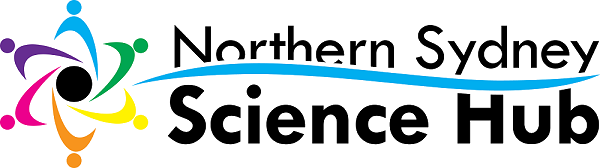 Northern Sydney Science Hub
