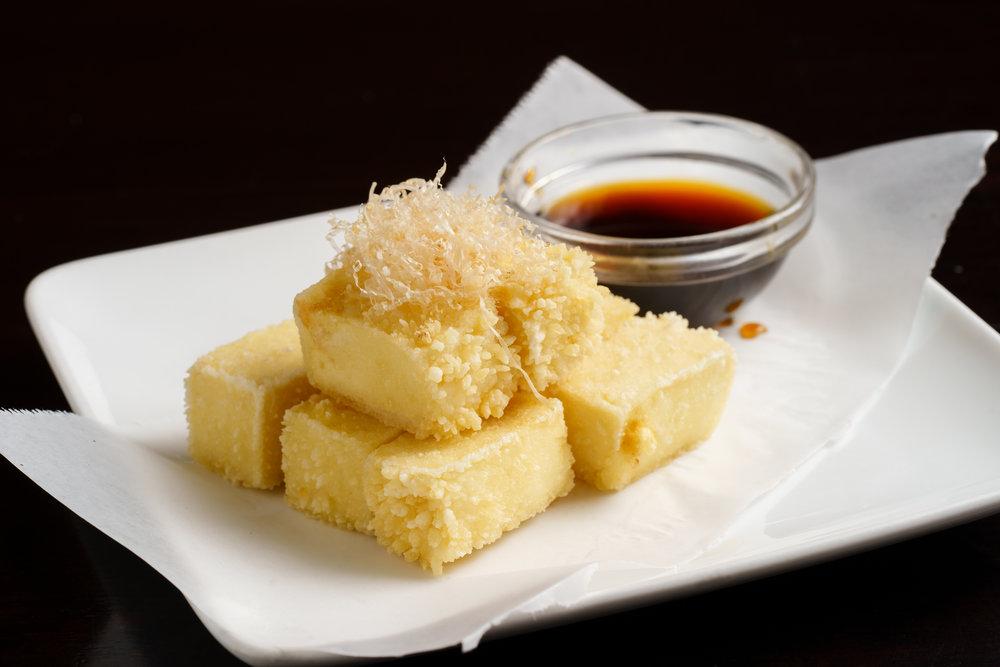 633618 Naked Sushi_Agedashi Tofu.jpg