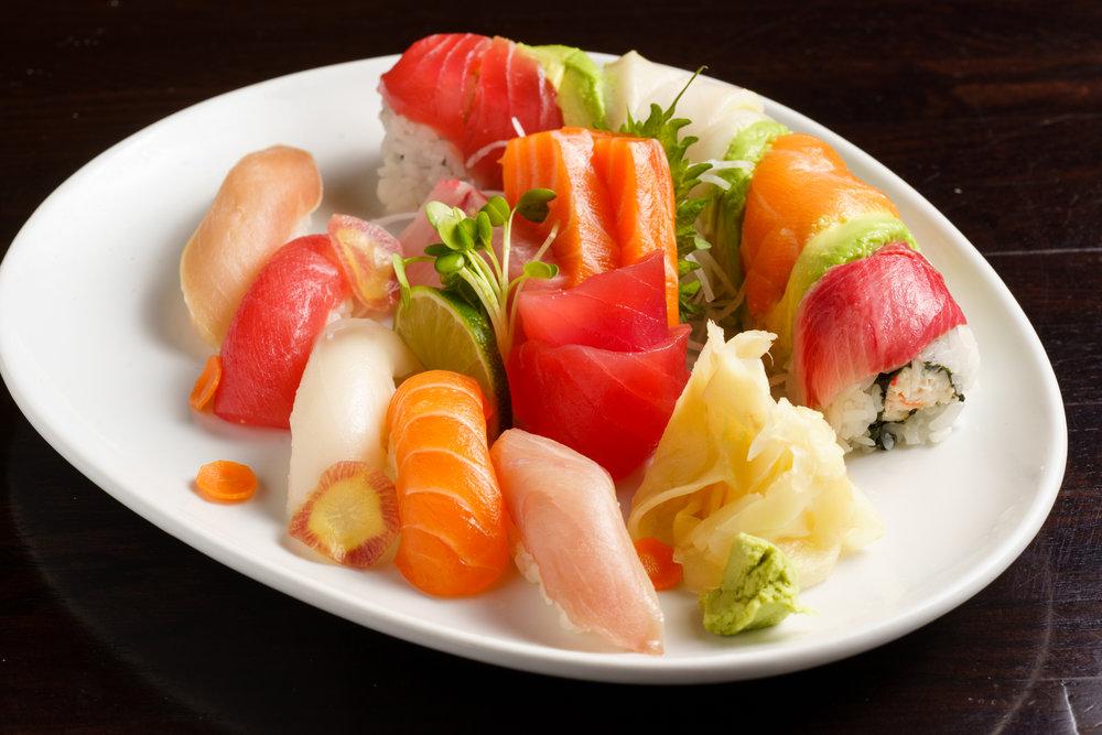 633656 Naked Sushi_Sashimi Special.jpg