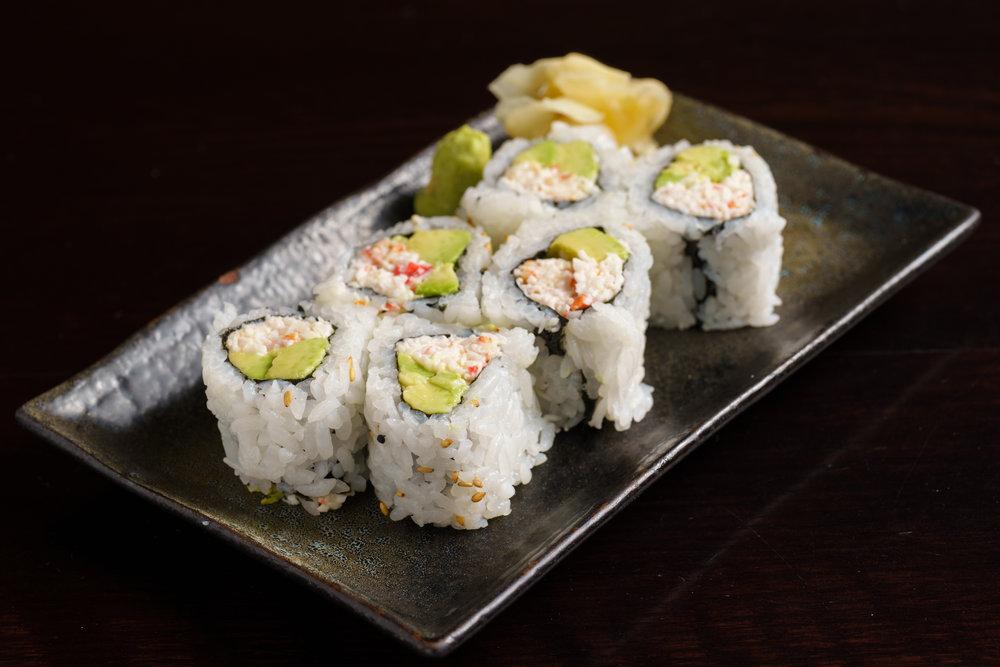 633676 Naked Sushi_Califonia Roll.jpg
