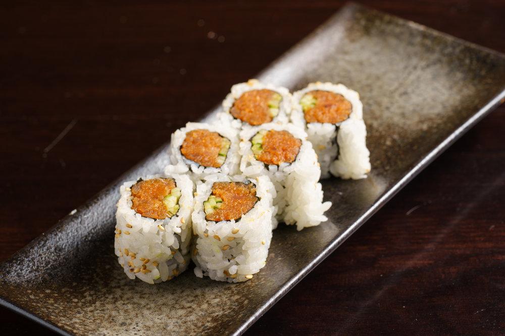 633677 Naked Sushi_Spicy Tuna.jpg
