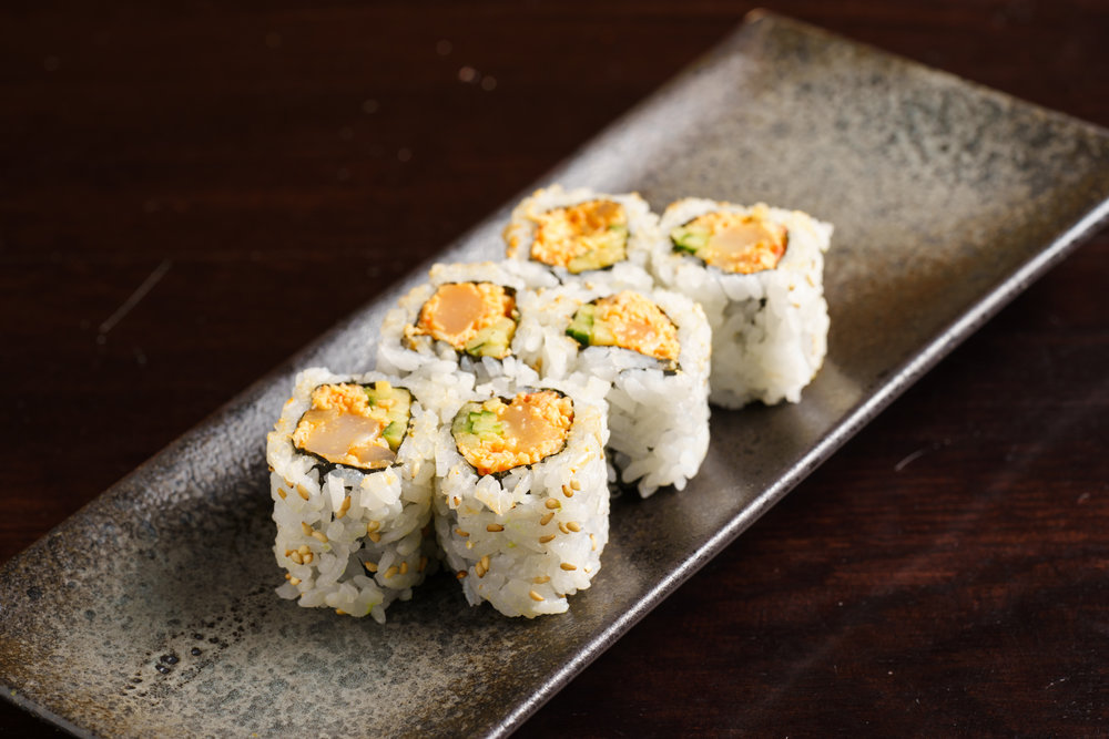 633679 Naked Sushi_Spicy Scallop.jpg