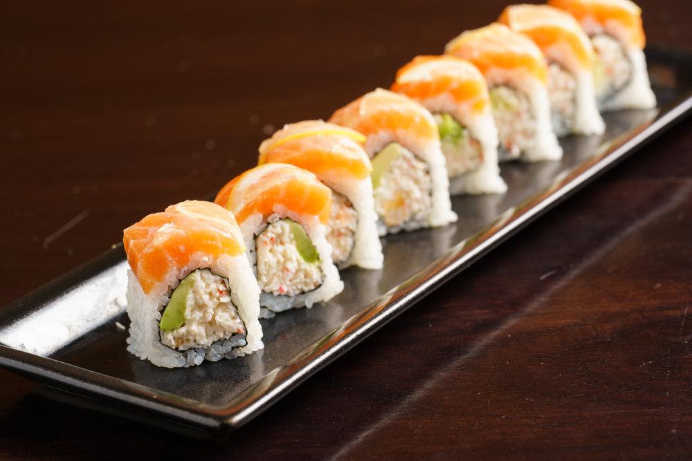 633721 Naked Sushi_49er Roll.jpg