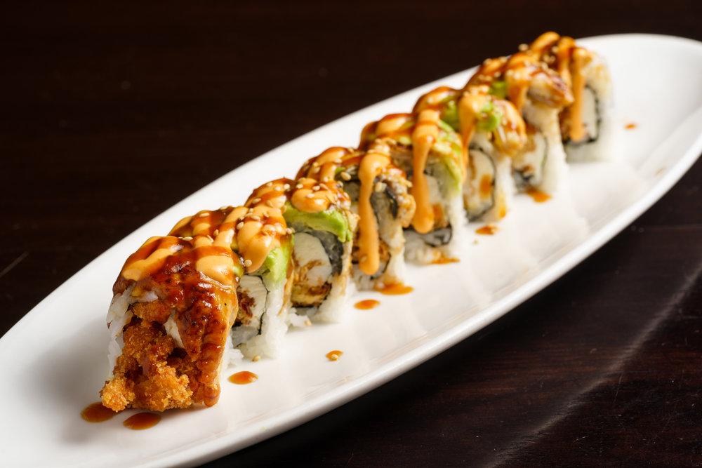 Naked Sushi_Godzilla Roll.jpg