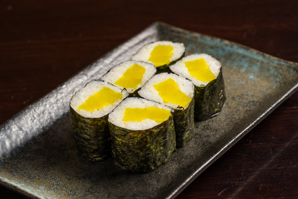 Naked Sushi_Pickled Radish Maki.jpg