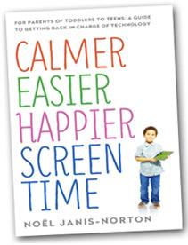 calmer-easier-happier-screen-time-book