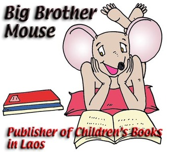 http://www.bigbrothermouse.com/