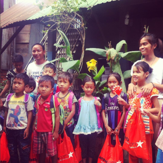 bhopal school 2