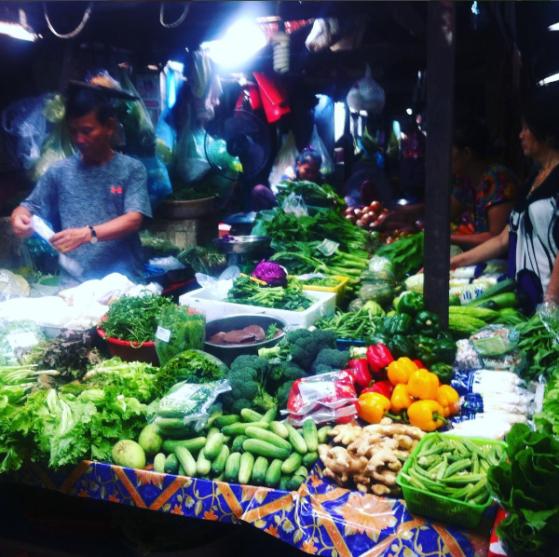 bhopal school 5 cambodian market