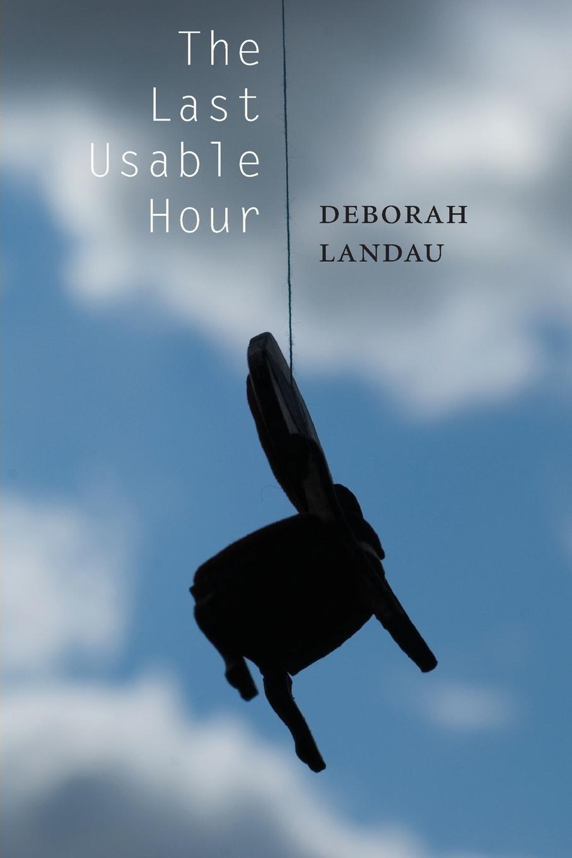 The Last Usable Hour.jpg
