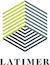 Latimer Logo.png