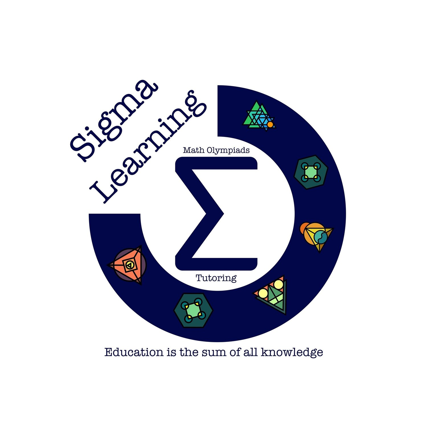 Sigma Learning