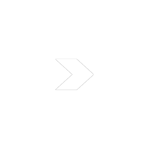 SQSP Design | Squarespace Website Designer