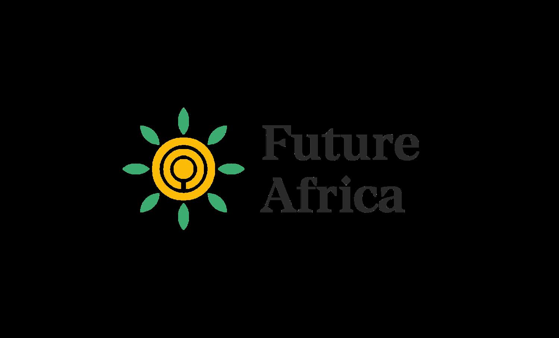 Talent — Future Africa