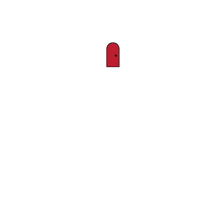 Red Door Collective
