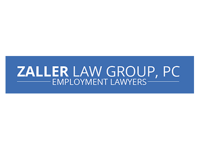 Zaller law.png