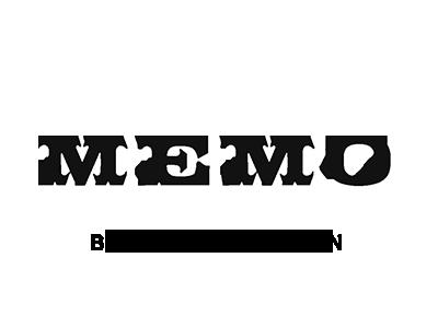 memo2.png
