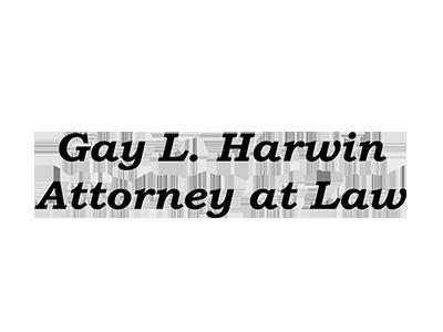 Gay Harwin_big.png
