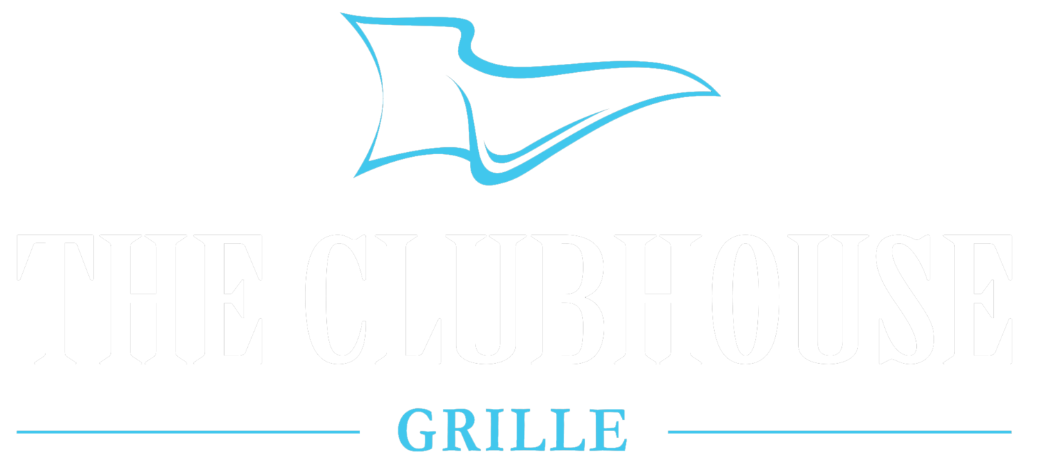 The Clubhouse Grille