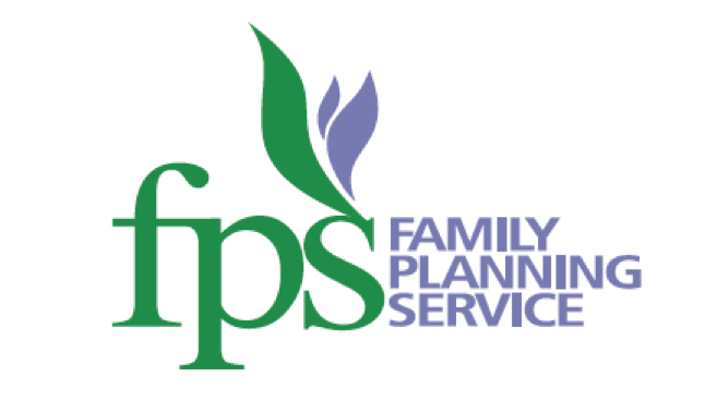 Family Planning Services - Syracuse, NY