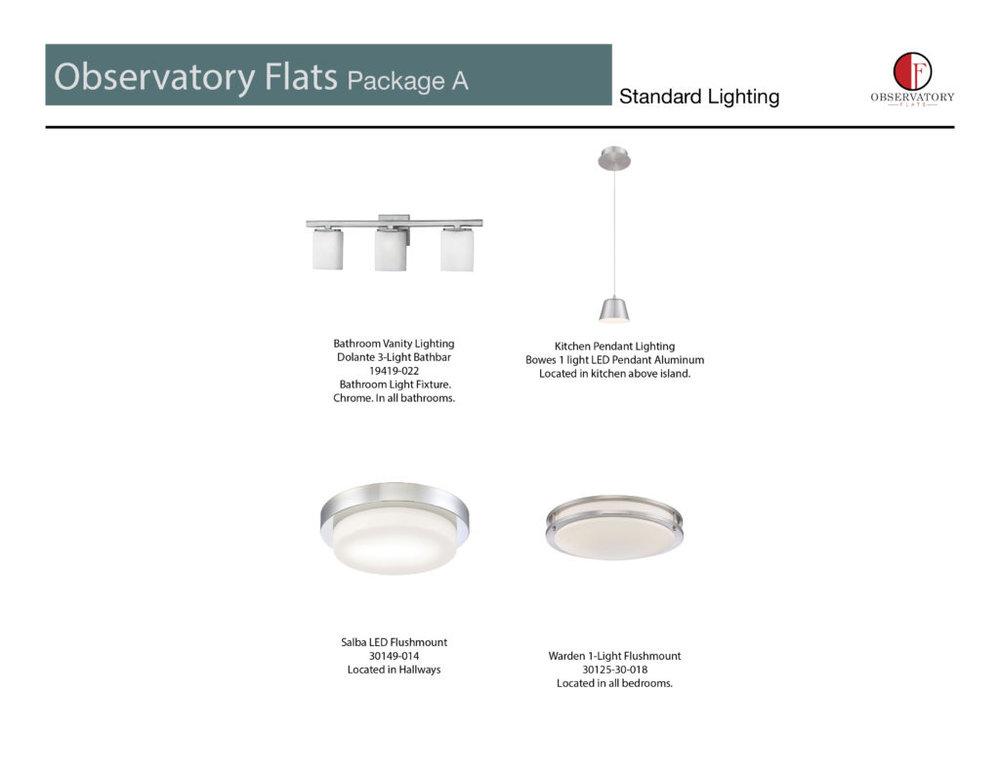 OB-Flats-Package-A6-2-1024x791.jpg
