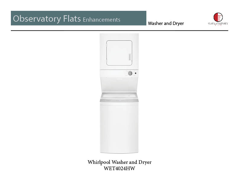 OB-Flats-Enhancements3.jpg