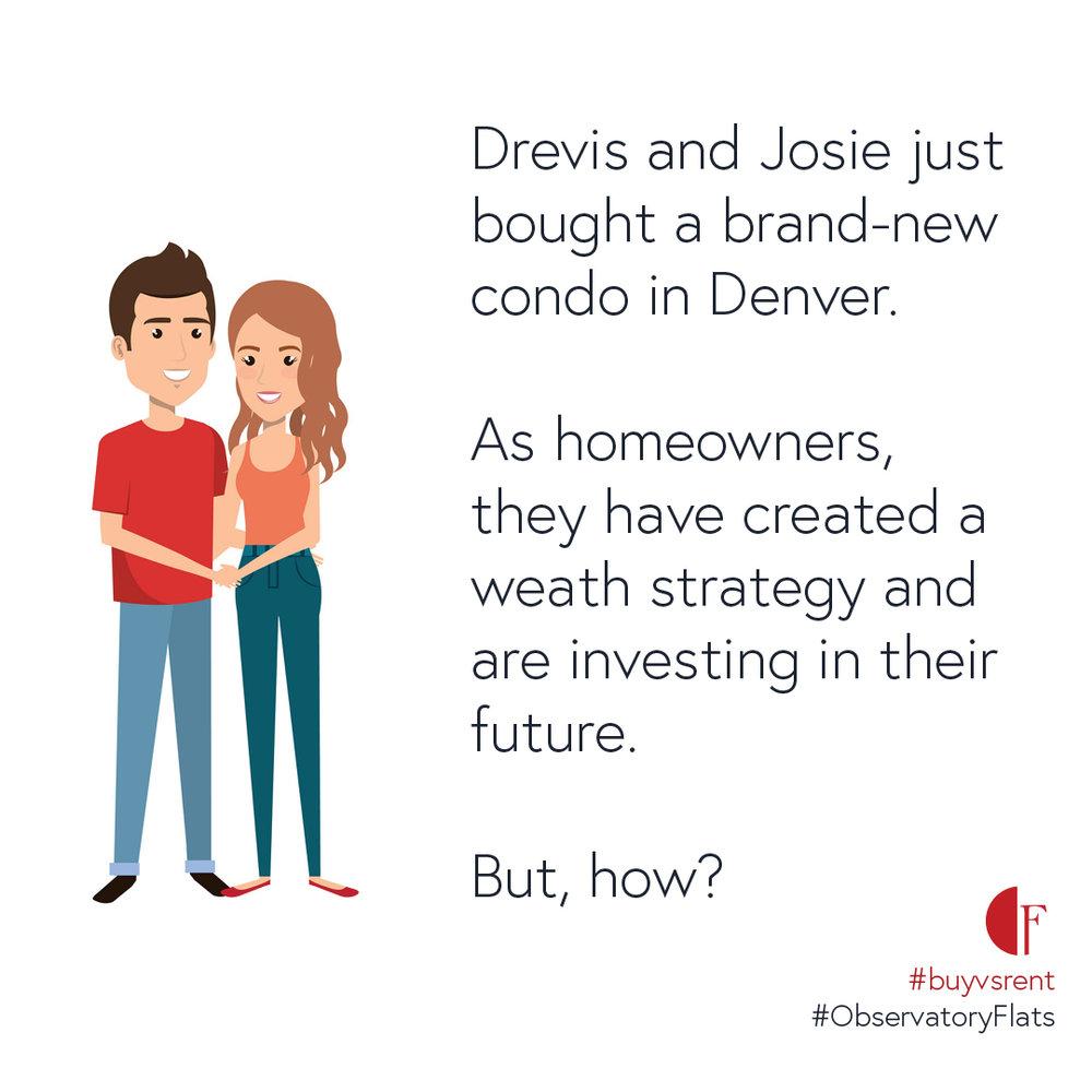 Meet-Drevis-and-Josie-1.jpg