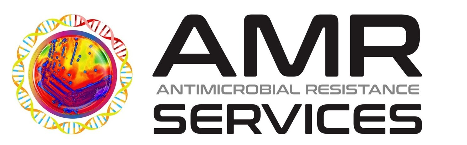 Antimicrobial Resistance Services, Inc