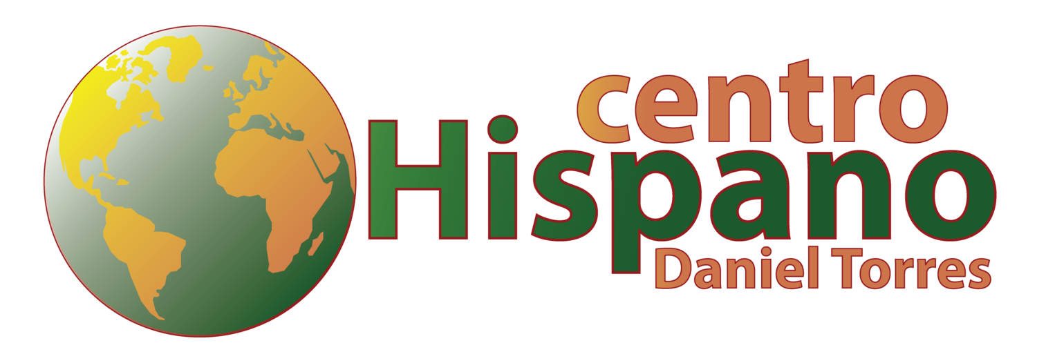 Hispanic Center of Reading and Berks County, PA