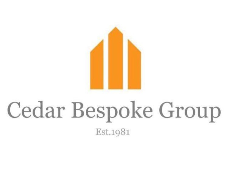 Cedar Bespoke Group