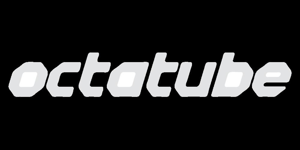 Octatube.png