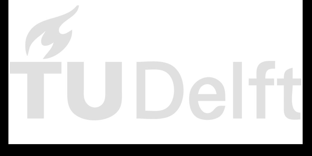 TU Delft .png
