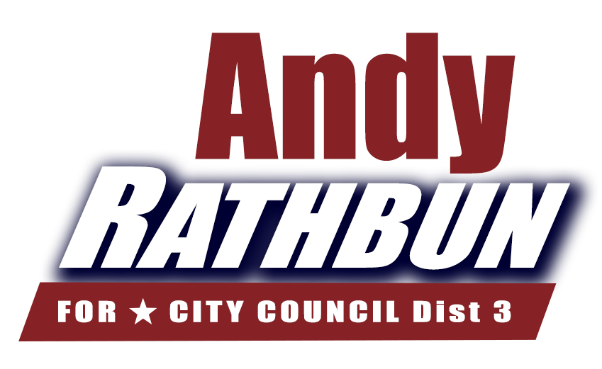 Andy Rathbun