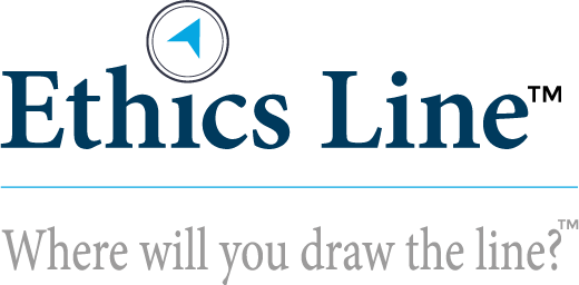 Ethics Line LLC