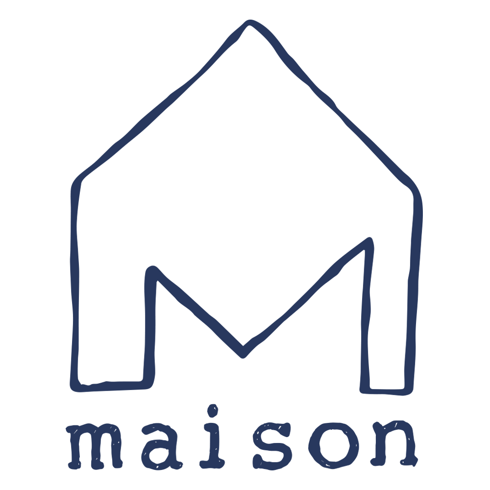Maison - New French Bistro Restaurant in Charleston, SC
