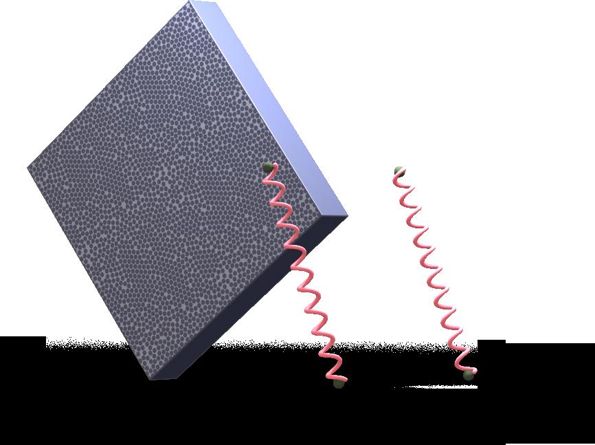 wave physics - 2018