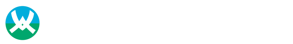Waterville-Valley-logo-White.png