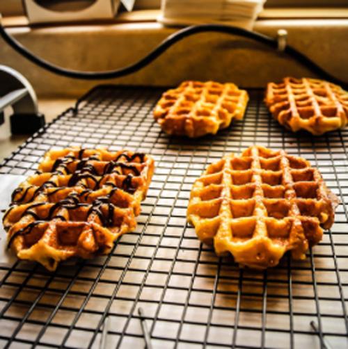 waffle-cabin.jpg