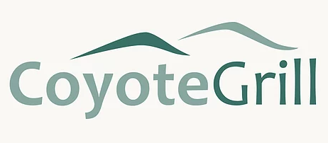 Coyote-Grill-Logo.png