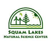 Squam-lakes-natural-science-center.png