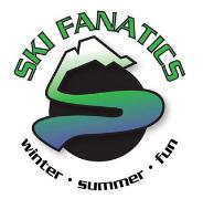 ski-fantatics.png